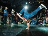 20140404-UNITY Charity presents Breaking the Cycle Breakdance Battle-384-379