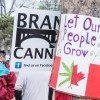 20140503-Global Marijuana March at Queens Park-065-14