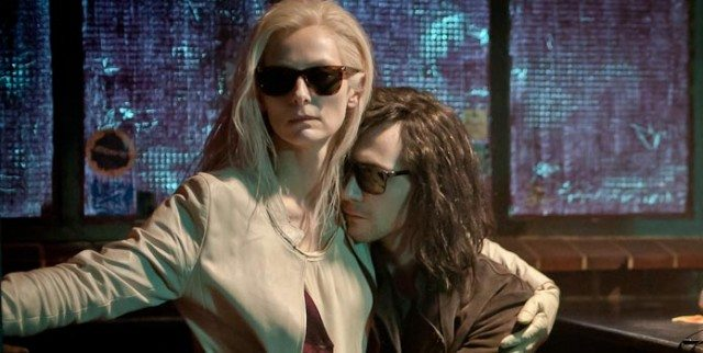 20140526onlyloversleftalive 01 640x322
