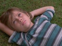 Still from Boyhood.