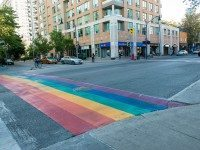 20140605-Rainbow Crosswalks - Toronto World Pride-059-Photo_by_Corbin_Smith