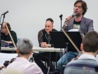 20140611-Rufus Wainwright in rehearsal for IF I LOVED YOU-065-Photo_by_Corbin_Smith
