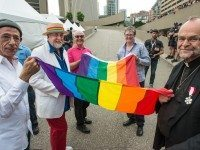 20140620-World Pride Toronto Opening Ceremony - Flag Raising-133-Photo_by_Corbin_Smith