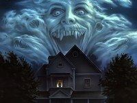 The Black Museum invites you to Fright Night. Image courtesy of Columbia Pictures.