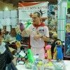 Fan Expo Toronto 2014 - Highlights