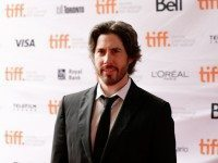 Jason Reitman, director of Men, Women & Children.