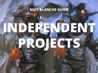 nuit-blanche-independent-arrow