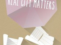 real-city-matters-featured-2