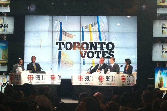 cbc debate photo 2