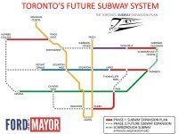 doug-ford-transit-map