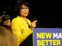 olivia-chow-endorsement