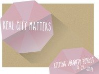 real-city-matters-ethics