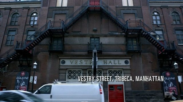 2014 11 12 3 tribeca obviously (640x356)
