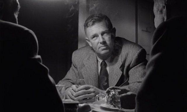 sterling hayden the killing
