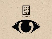 JuniaT-Eye-See-You