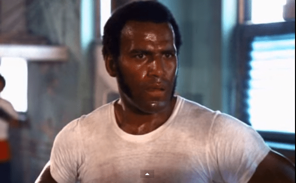fred williamson deathfred williamson trump, fred williamson karate, fred williamson twitter, fred williamson wife, fred williamson raiders, fred williamson, fred williamson imdb, fred williamson football, fred williamson hammer, fred williamson net worth, fred williamson sons, fred williamson family, fred williamson movies, fred williamson playgirl, fred williamson death, fred williamson sunderland, fred williamson jr, fred williamson durham, fred williamson movies list, fred williamson bowls
