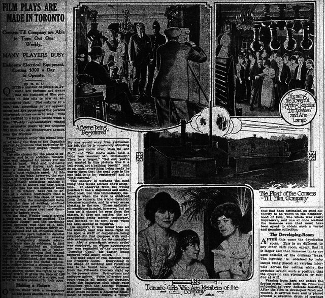 Star Weekly (April 17, 1915)