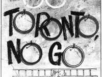 Cartoon by Andy Donato, Toronto Sun, September 19, 1990.