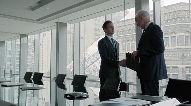 2015 07 16 1 telusboardroom (640x356)
