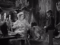 A still from Great Expectations.