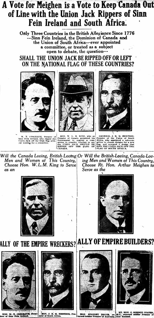 Source: the Telegram, September 11, 1926