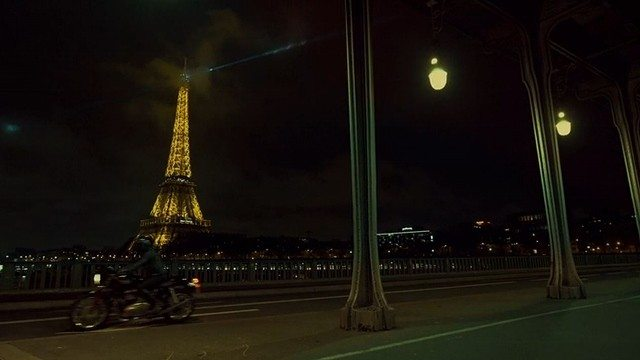 2015 09 10 1 motorcycle paris2 (640x360)