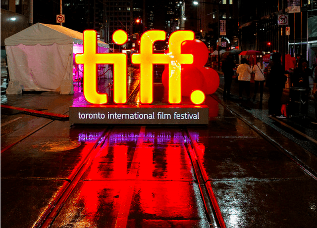 Photo by ash2276 from the Torontoist Flickr Pool