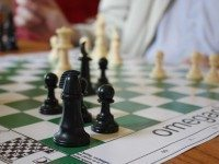 omega-chess-board-1