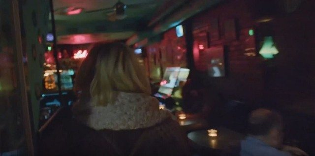 2015 11 05 bar blackdice (640x317)