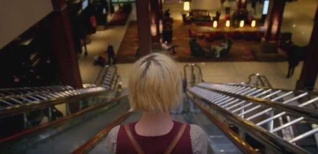 2015 11 05 escalator sheraton (640x310)