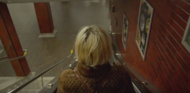 2015 11 05 escalator subway (640x314)