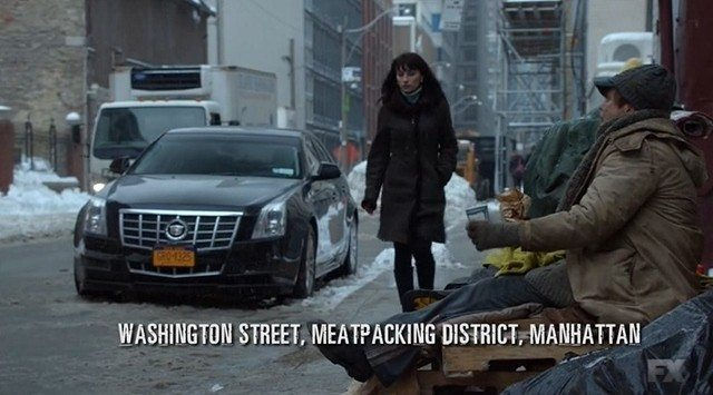 2015 12 03 1 6 meatpacking (640x355)