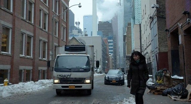 2015 12 03 1 6 meatpacking2 pearlst (640x349)