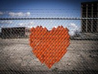fence love 2