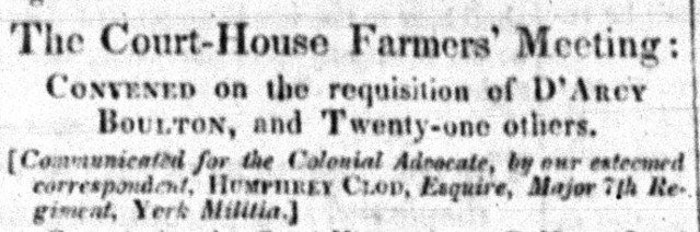 Colonial Advocate Jun 24 1830