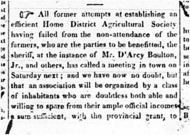Colonial Advocate May 13 1830