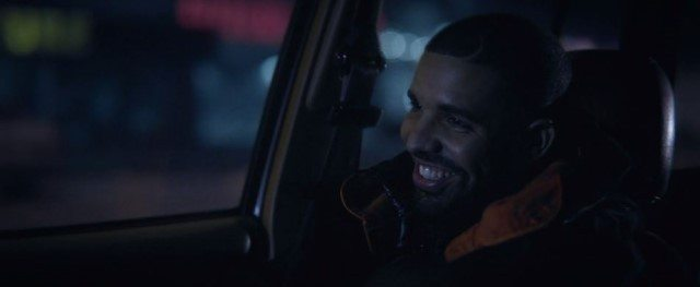 2016_04_14-drizzy