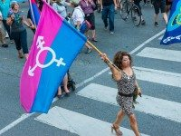 20140627-Trans-March-2014-World-Pride-Toronto-043-Photo_by_Corbin_Smith