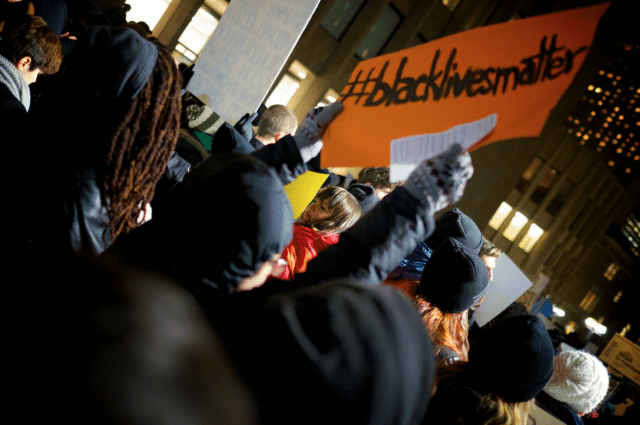 Photo by Jason Cook from the Torontoist Flickr Pool.
