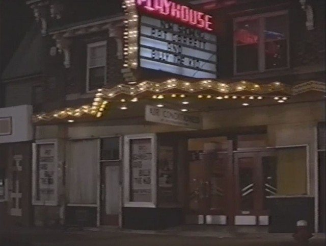 2016_05_10oustsidebar-playhouse-sherman-easteregg (640x482)