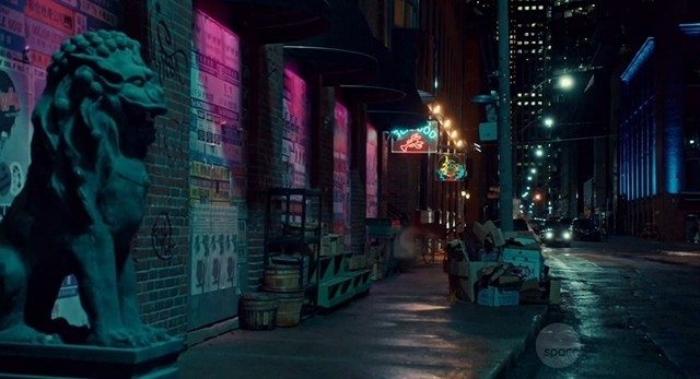 2016_08_27-1-alley-pearlmaybe (640x347)