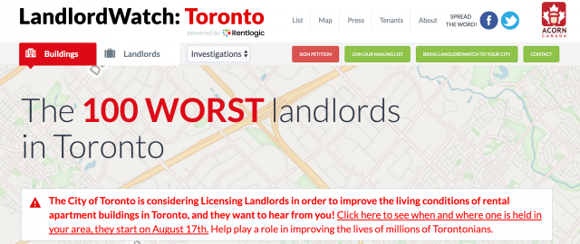 LandlordWatch.com