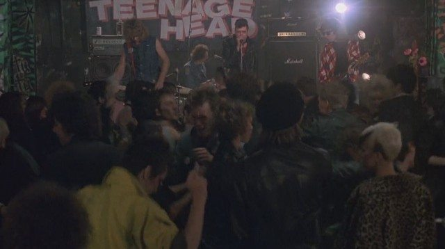 2016_09_22-elm-teenagehead (640x358)