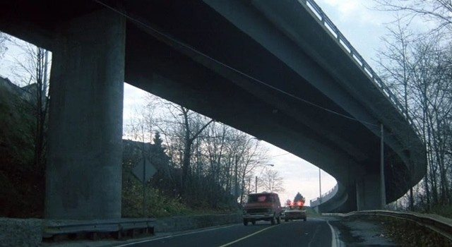 2016_10_04-chase-underpass (640x350)