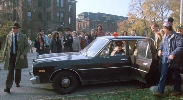2016_10_04-humber-policeacademy (640x352)
