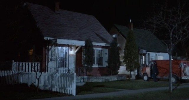 2016_10_04-opening-house-82Uno (640x339)