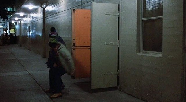 2016_10_04-theatre-backdoor (640x353)
