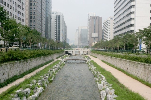 Photo courtesy of Seoul Metropolitan Facilities Management Corporation.