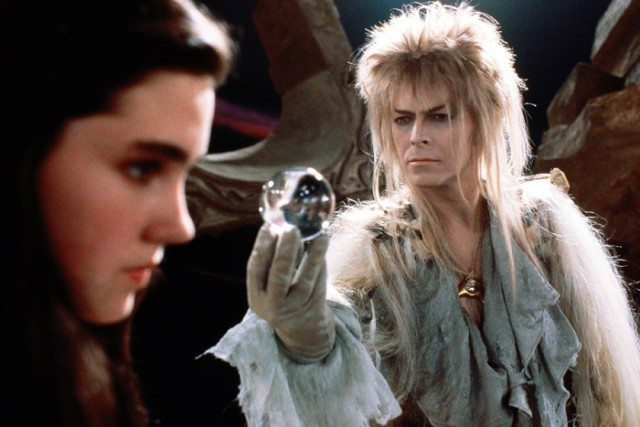 Still from Labyrinth.