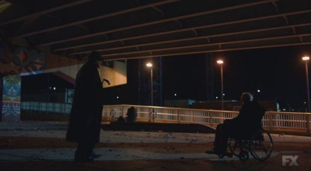 2016_11_18_5-west15th-underpass (640x353)